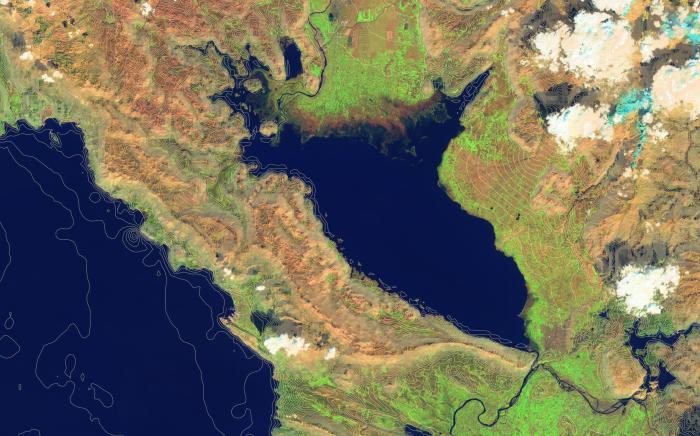 copernicus-sentinel2-Montenegro-April2020